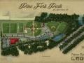 Pine Fork Park