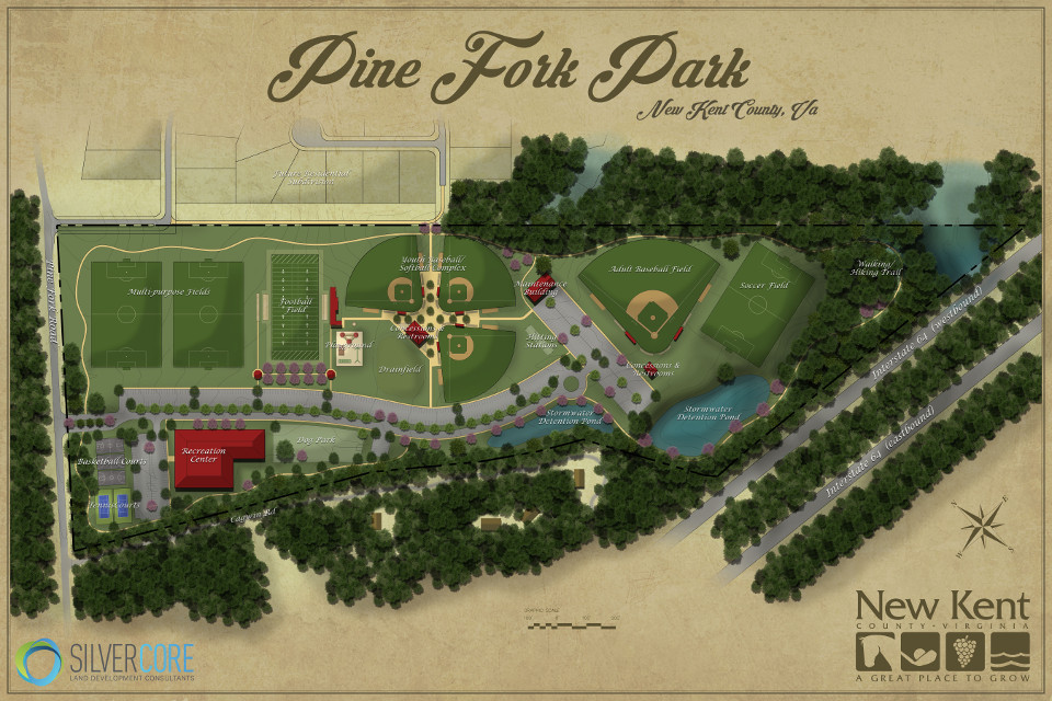 Pine Fork Renderingnew_960